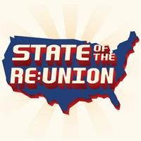 State of the Re:Union logo image