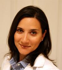 Tamara Duker Freuman