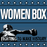 Women Box square image