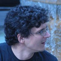 Sebastián Zubieta