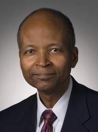 Wayne S. Brown
