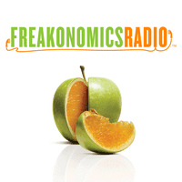 Freakonomics Radio Host
