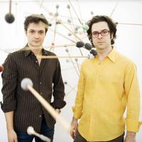 David Schotzko and Nathan Davis, ICE