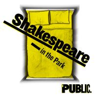Shakespeare in the Park Public Theatre