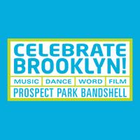 Celebrate Brooklyn