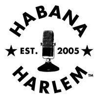 Habana Harlem