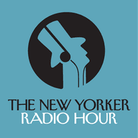 how not to write a caption the new yorker radio hour wnyc studios
