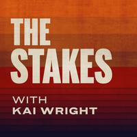 The Stakes (WNYC Studios) Hosted by Kai Wright.  A show about what it takes to create change.