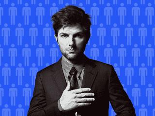 Sooo Many White Guys: Episodes | WNYC Studios | Podcasts