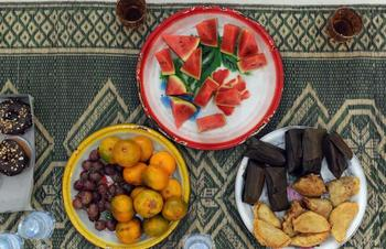 Download Somali Eid Al-Fitr Food - fruits_  Perfect Image Reference_773286 .jpg