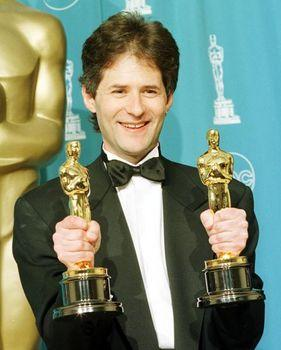 """James Horner was nominated this year for his score for """"Avatar."""" He received two Oscars in 1998 for the music he composed for """"Titanic."""""""