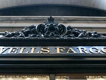 wells_fargo, banking, congressional_hearings,