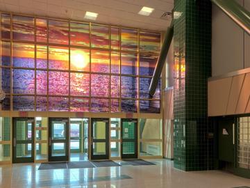Spring Creek Community School, June 20th, 2020