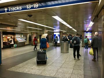penn_station