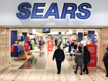 Sears_department_store