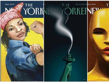 new_yorker_covers