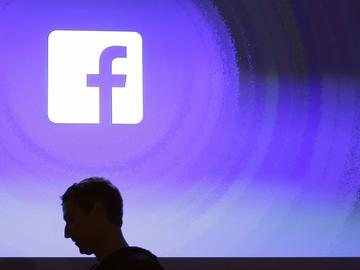 "Facebook said Tuesday, Aug. 21, 2018, that it had removed 652 pages, groups, and accounts linked to Russia and Iran for ""coordinated inauthentic behavior"""