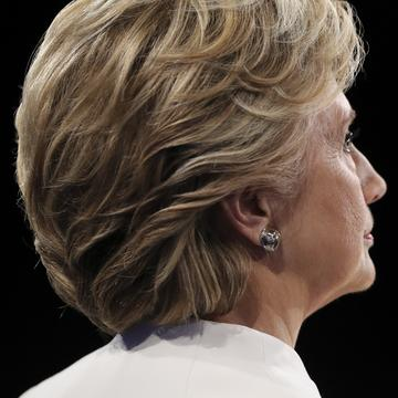 hillary_clinton_emails_wall_street_speeches