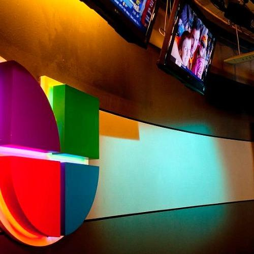 "Breaking Bad in Spanish, the ""Hispanic Walter Cronkite"", and More   On The Media   WNYC Studios"