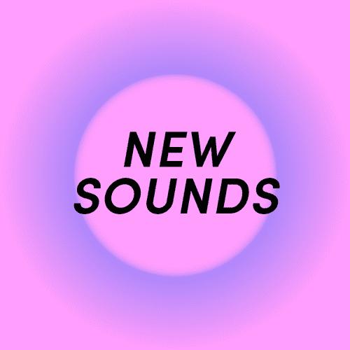 Soundcheck's Ultimate Running Playlist