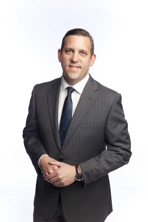 New York Philharmonic Names New Executive Director | WQXR