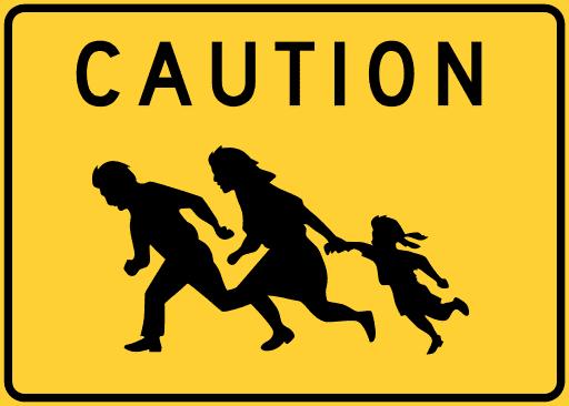 border picture