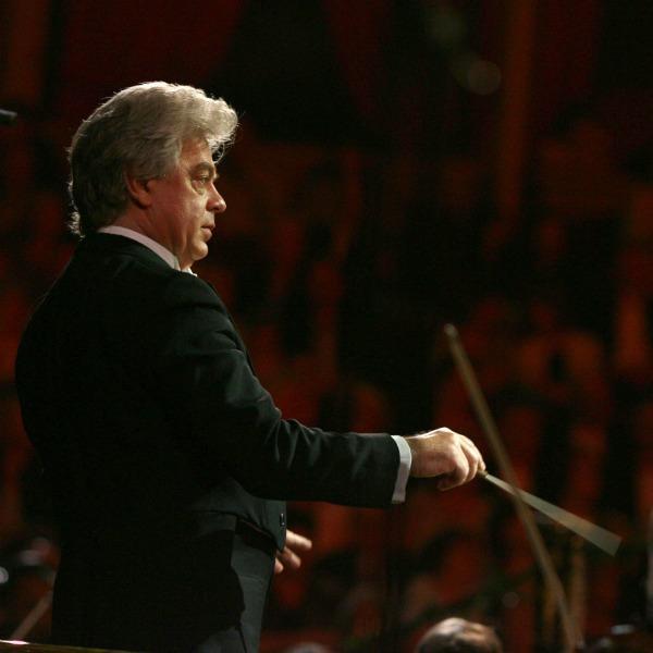 Royal Wedding Music Highlights Britain S Clical Greats Wqxr Features