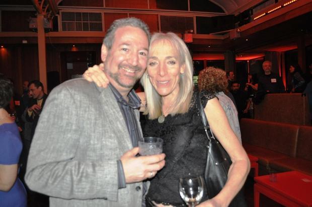 Toronto Singles Parties - Home - Facebook