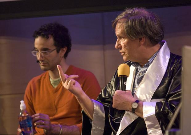 radiolab3.jpg