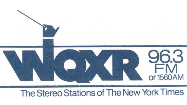 In the late 1990s, WQXR partnered with Disney/ABC to broadcast Radio Disney over the airwaves of its AM sister station, WQEW. Disney/ABC bought WQEW outright in 2007.