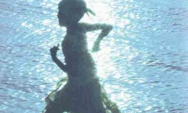 Edwidge Danticat's 'Claire of the Sea Light' tells the story of a fisherman's daughter who goes missing.