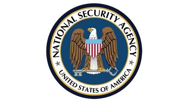 Program Mata-mata NSA Menyadap Percakapan Telepon