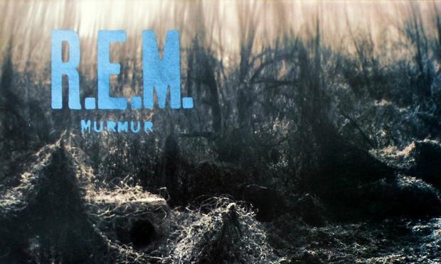 murmur rem: