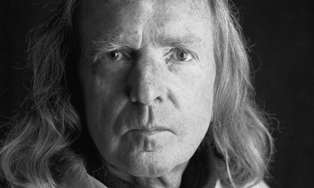Composer Sir John Tavener died at 69.