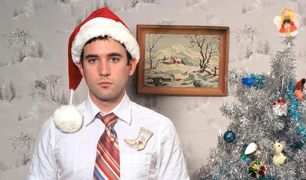 Sufjan Stevens' 'Silver & Gold' is another ambitious Christmas collection of lovely originals and complex re-arrangements of tradtionals.