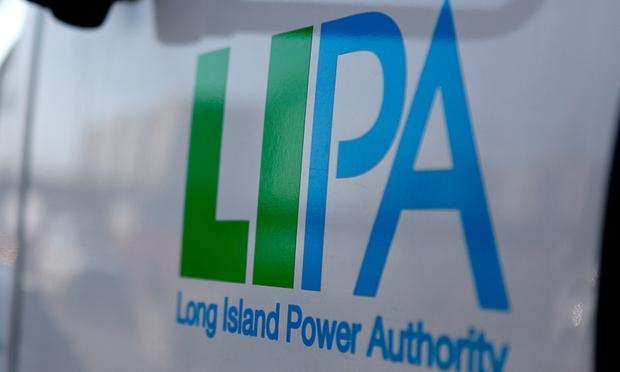 Long Island Power Authority, LIPA