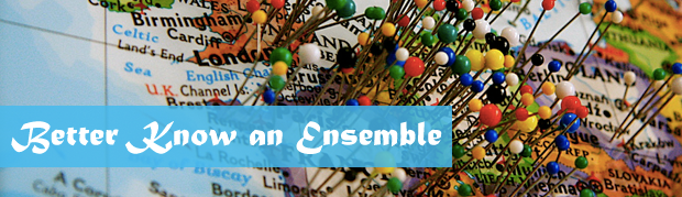 Q2 Music Presents: Better Know an Ensemble