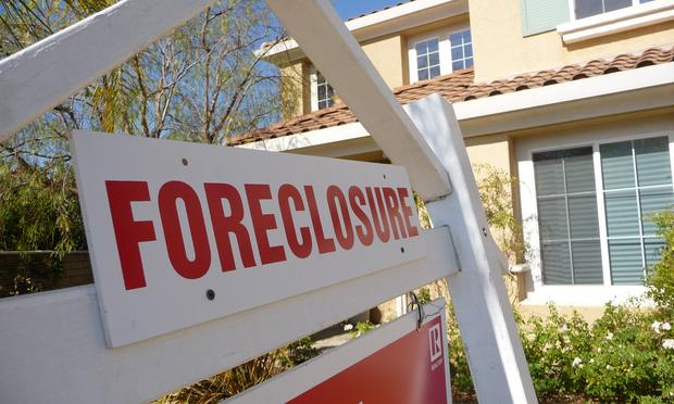 housing, house, foreclosure, foreclosing
