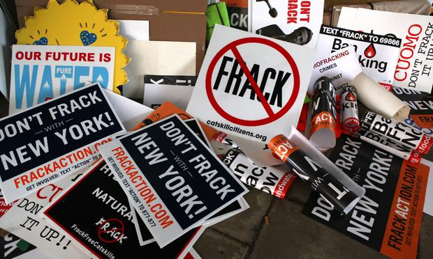 fracking, hydraulic fracturing, frack