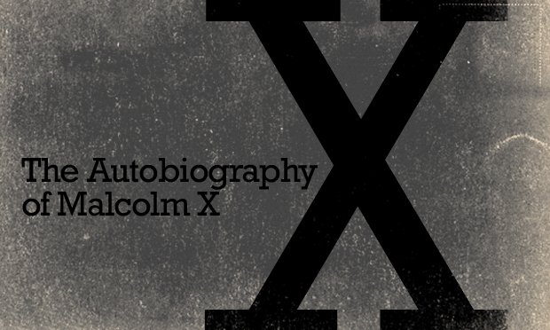 Malcolm X Feature Card_BIG2