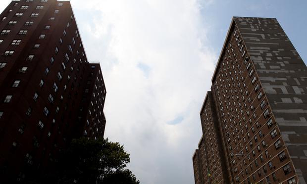 Central Jersey Craigslist Rooms For Rent