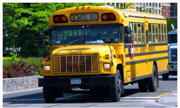 Bus Service To Atlantic City From Staten Island