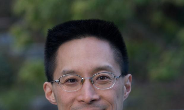 a chinaman s chance reflections on the american dream by eric liu Eric liu, october 22 a chinaman's chance: one family's journey and the chinese american dream combines personal  a doctor's reflections on illness in a high.