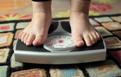 Sugar is a major culprit in why we gain weight.