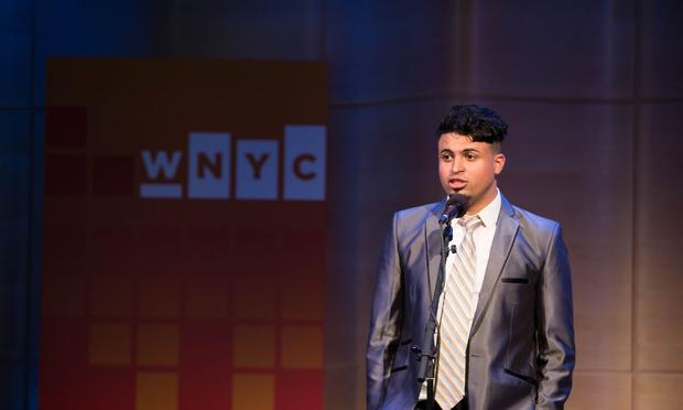 26938347d Young Immigrants in the Big Apple  Hear Their Stories - The Greene Space