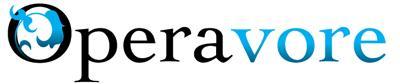 Operavore Logo sm
