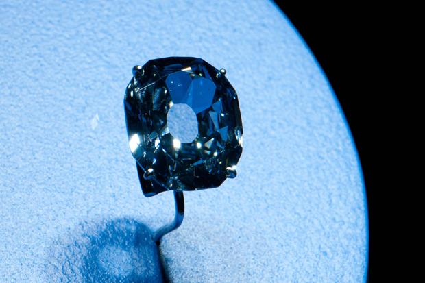 diamonds the gallerylist diamond lovemoney worlds million com kumar jacob world wittelsbach mahesh pa s most valuable