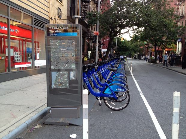 citibike, bike_share, bike share, docking,
