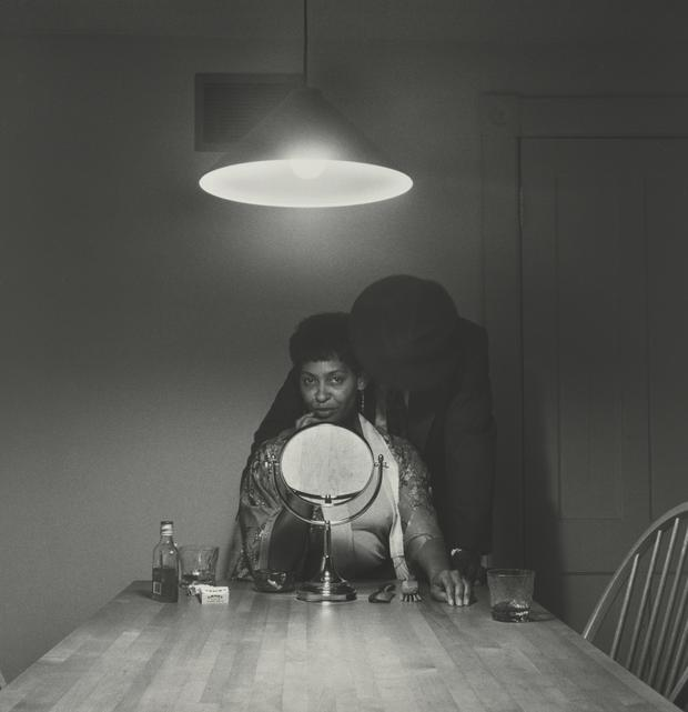 Kitchen Table Series: The History Of Blacks In Photos, Before Michael Brown