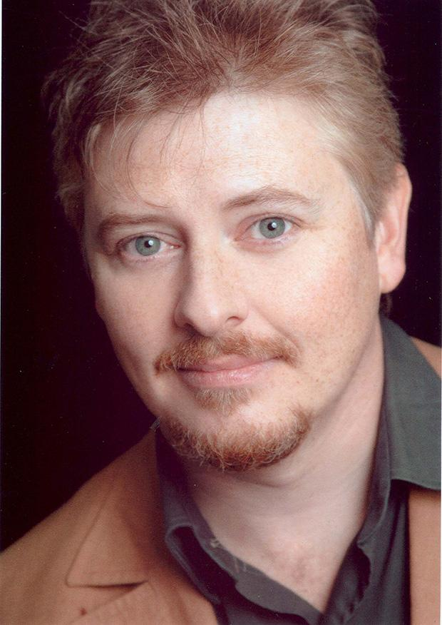 dave foley of kids in the hall fame joins us in the